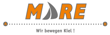 Mare Taxi Kiel GmbH