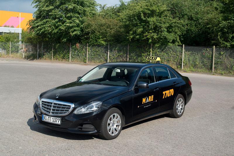 Mare_Taxi_Kiel_1