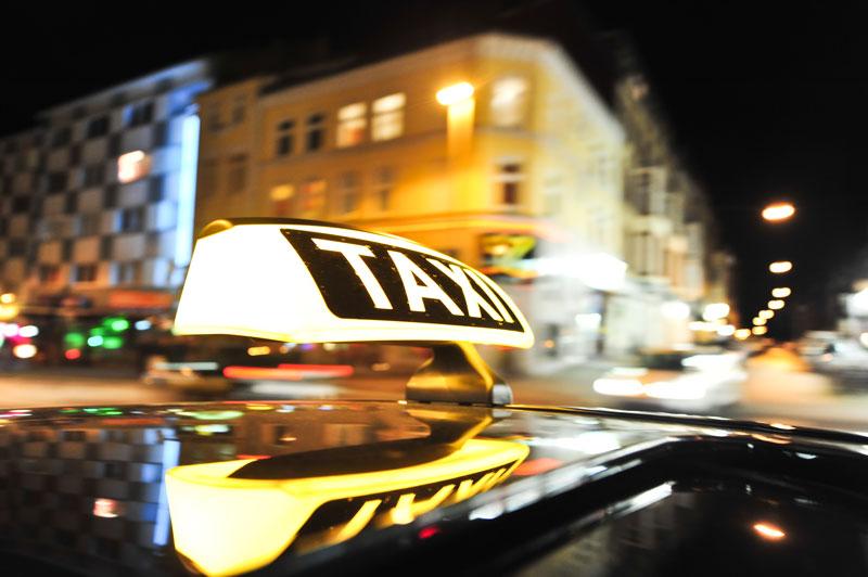 Mare_Taxi_Kiel_28