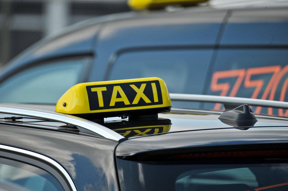 Mare_Taxi_Kiel_46