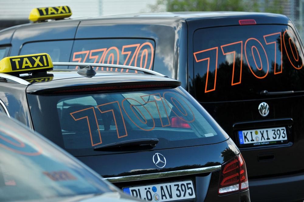 Mare_Taxi_Kiel_47