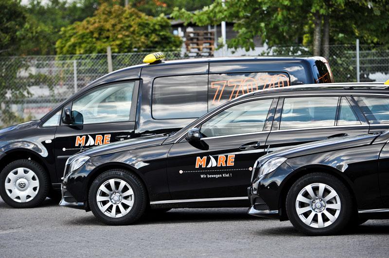 Mare_Taxi_Kiel_52