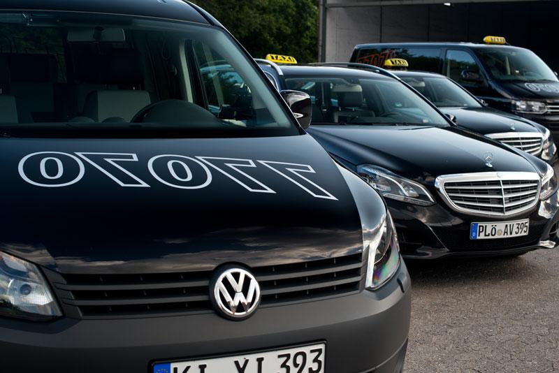 Mare_Taxi_Kiel_56