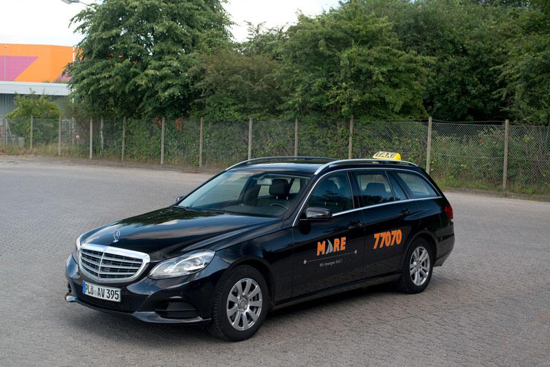Mare_Taxi_Kiel_62