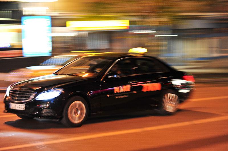 Mare_Taxi_Kiel_7